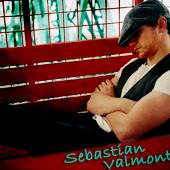 Sebastian Valmont