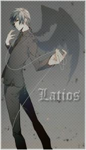 .Latios
