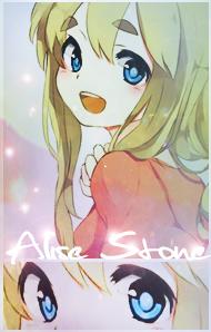 Alise Stone