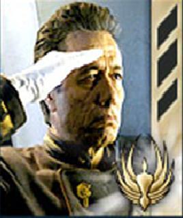Derk Khan