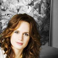 Esme Cullen.