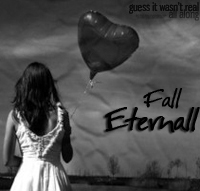 Fall Eternal