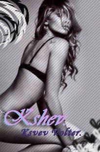 Kshev Volter