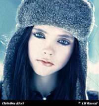 Amylee Wood