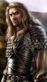 Сидгард