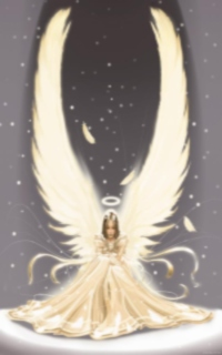AngelGothVirgo