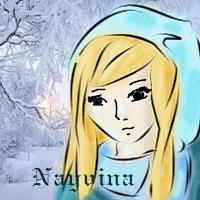 ~Nayvina~