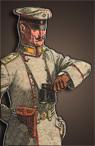 Ober-Leutnant