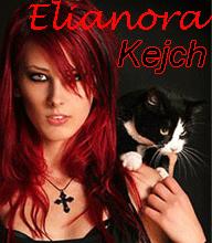 Elionora Kejch