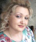 Татьяна Галковская