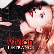 Vivian J. Lestrange
