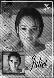 Juliet Loy