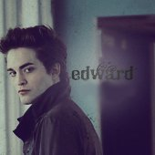 Edward Coldstone