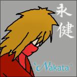`Nakata`
