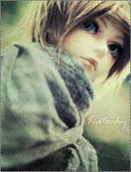 Katochy