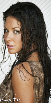 Evangelin Lilly