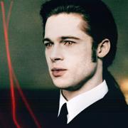 Marcus Volturi