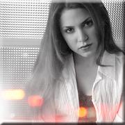 Rosalie Lilian Heart