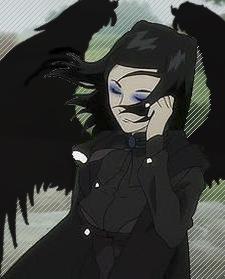 Empress_Of_Death