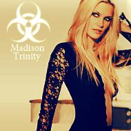 Madison Trinity