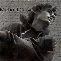 Michael Corvis