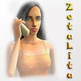 Zeta-Lita
