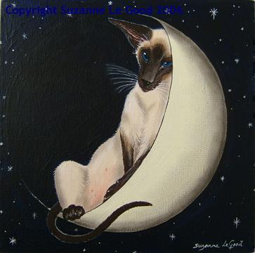 Белая Ночь