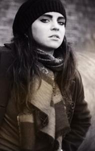 Anna Shtern