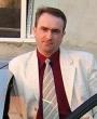 Михаил Рамас