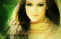 Jessica Roys