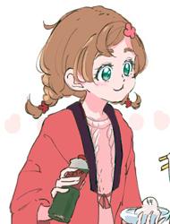 Akai Fukuro