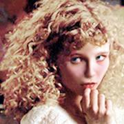 Lucilla Julia Malfoy