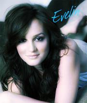 Evelin Karlton
