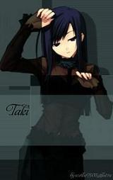 .Takira