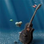 Дух океана