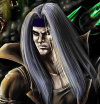 Galvatron-sama