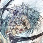 [Grimmjow Jeagerjaques