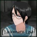 Yadomaru Lisa