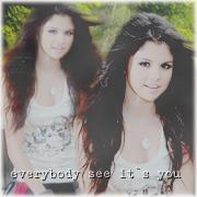 Selena Sunders
