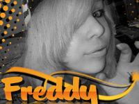 Funny_Freddy