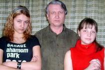 bogdanow.volodia