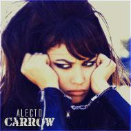 Alecto Carrow