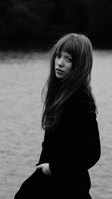 Katy Brooks