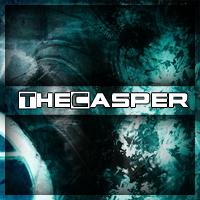 TheCasper