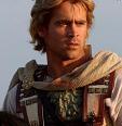 Alexander Antonius
