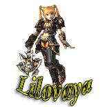 lilovaya