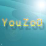 YouZoO