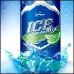iceMix