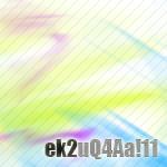 ekZo0