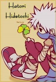 Hatori Hidetoshi